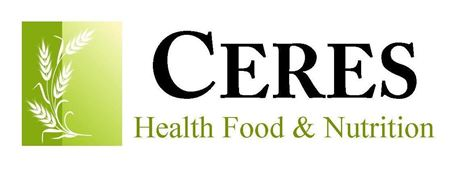 Ceres Health Store